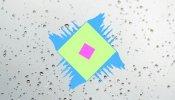 PolySualizer Rainmeter skin