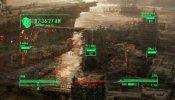 Fallout V.A.T.S. Rainmeter skin