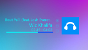 iTunes Rainmeter skin