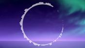 Circular Spectrum Rainmeter skin