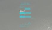 System Info Rainmeter skin