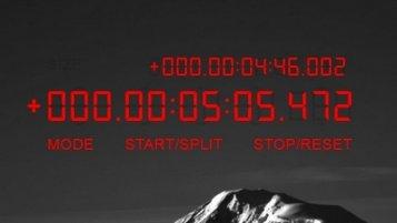 Rainmeter Countdown Skins [Windows 10/8/7]